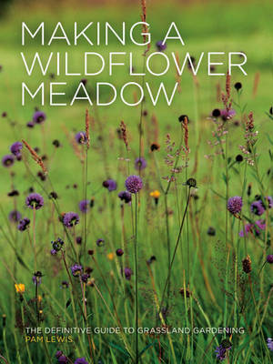 Picture of Making a Wildflower Meadow