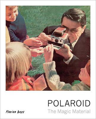 Picture of Polaroid: The Magic Material