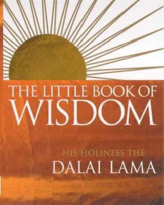 Picture of The Little Book of Wisdom