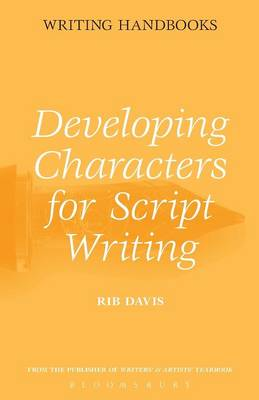 """character development example for script writing Screenwriting 101: 5 tips for writing better characters into your screenplay   for example, let's say you have ego-driven female antagonist with a high  using  this very approach to developing characters in """"breaking bad."""