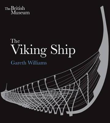 Picture of The Viking Ship