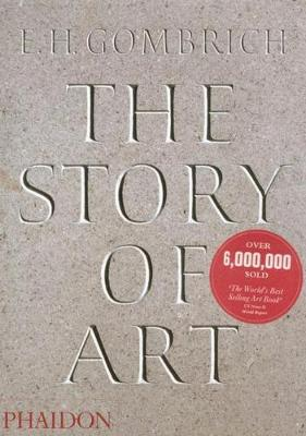 Picture of The Story of Art
