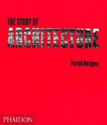 Picture of The Story of Architecture