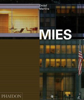 Picture of Mies