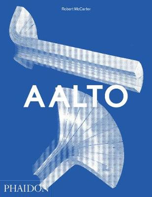 Picture of Aalto