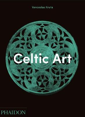 Picture of Celtic Art