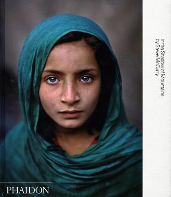 Picture of Steve McCurry: In the Shadow of Mountains