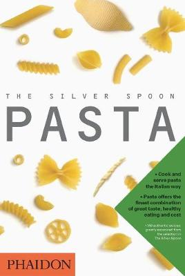 Picture of The Silver Spoon; Pasta