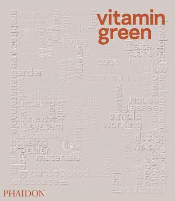 Picture of Vitamin Green