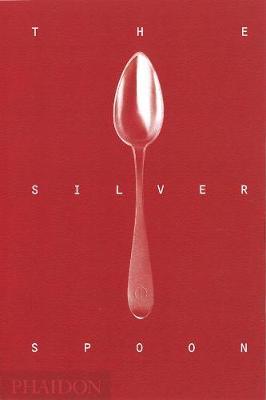 Picture of The Silver Spoon