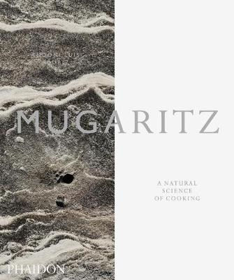 Picture of Mugaritz: A Natural Science of Cooking
