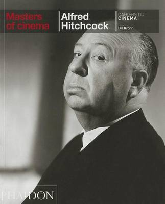 Picture of Alfred Hitchcock: Masters of Cinema Series