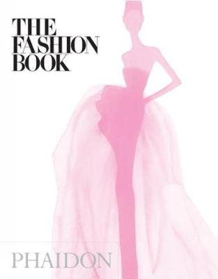 Picture of The Fashion Book