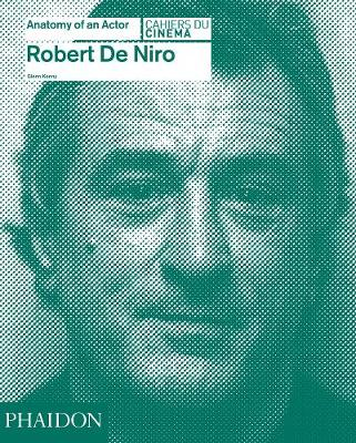 Picture of Robert De Niro: Anatomy of an Actor