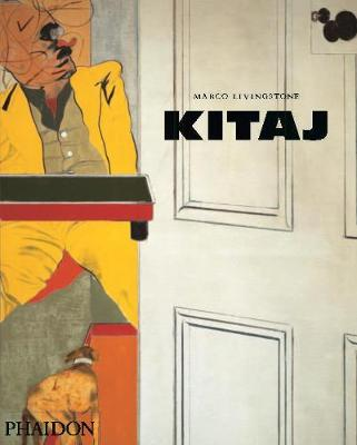 Picture of Kitaj