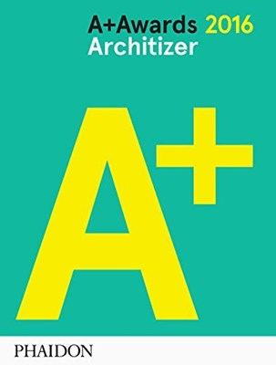 Picture of A+ Awards 2016 Architizer