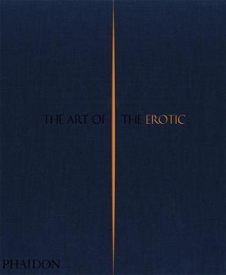 Picture of The Art of the Erotic
