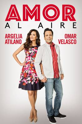 Picture of Amor Al Aire