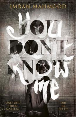 Picture of You Don't Know Me: A BBC Radio 2 Book Club Choice