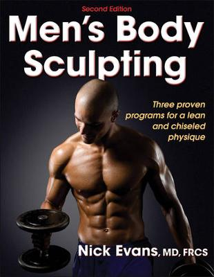 Picture of Men's Body Sculpting