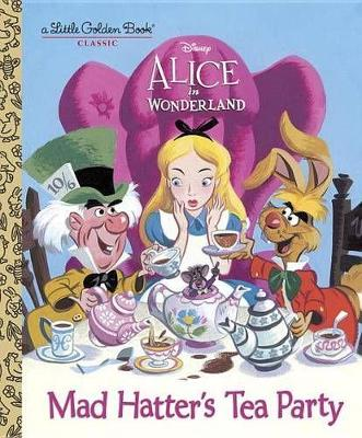 alice s mad tea party approval rating