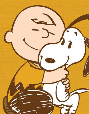 Picture of Celebrating Peanuts: 60 Years