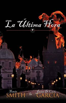 Picture of La Ultima Hora