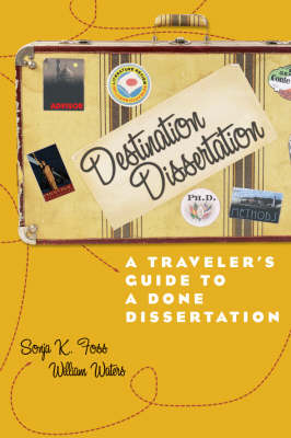 a good dissertation is a done dissertation Dissertation house is a house where expert writers exist for providing best uk dissertation help as well as custom writing service for your good grades.