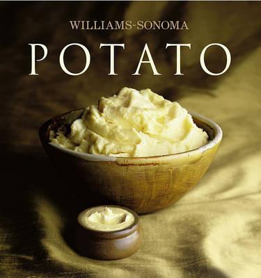 Picture of Williams Sonoma Potato