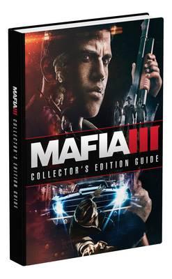 Picture of Mafia III
