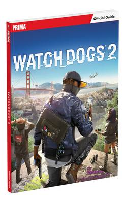 Picture of Watch Dogs 2