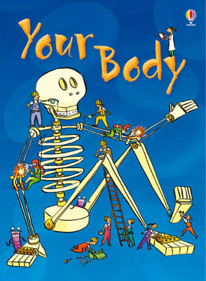 Picture of Your Body