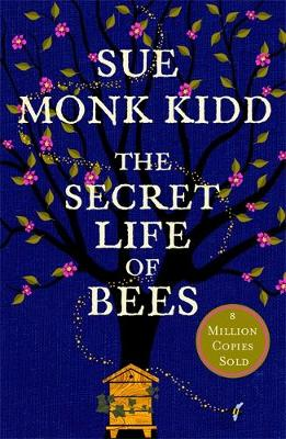 Picture of The Secret Life of Bees