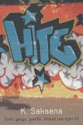 Picture of Hite