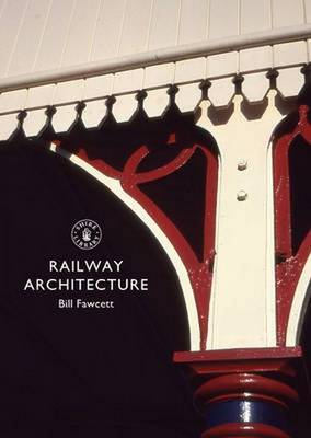 Picture of Railway Architecture