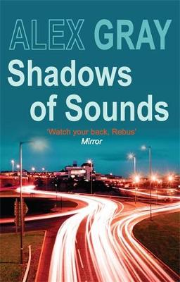 Picture of Shadows of Sounds