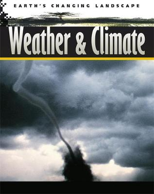 Picture of Weather and Climate