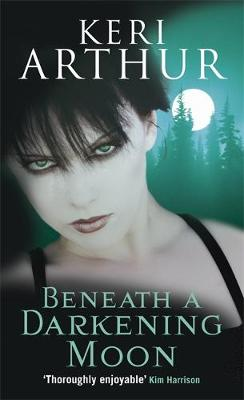 Picture of Beneath a Darkening Moon