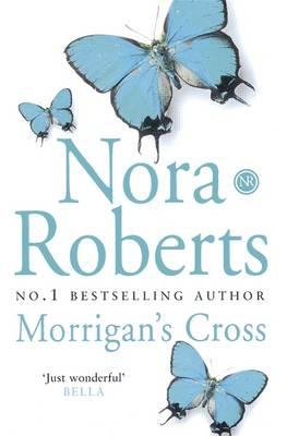 Picture of Morrigan's Cross