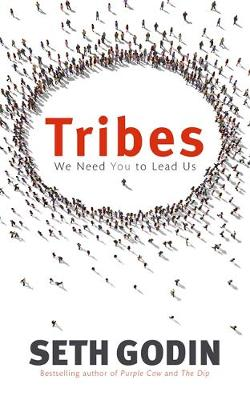 Picture of Tribes