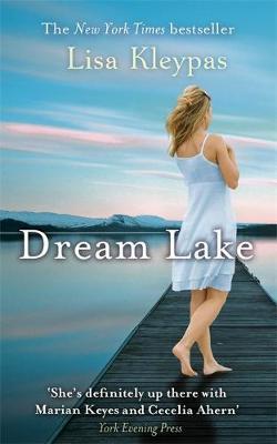 Picture of Dream Lake