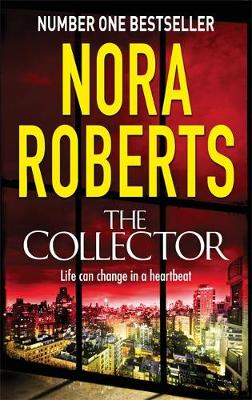 Picture of The Collector