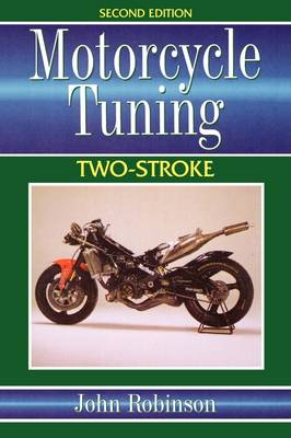 Picture of Two-stroke