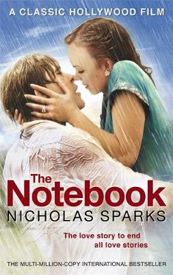 Picture of The Notebook