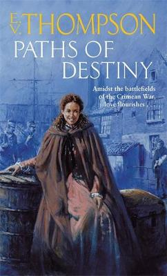 Picture of Paths of Destiny