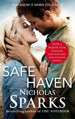 Picture of Safe Haven