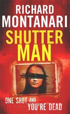 Picture of Shutter Man
