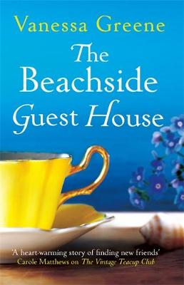 Picture of The Beachside Guest House