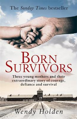 Picture of Born Survivors