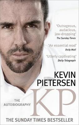 Picture of KP: The Autobiography